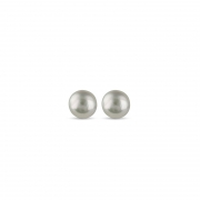 Damiani Le perle Earrings 20011415