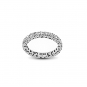 Damiani Splendore Ring 20073101