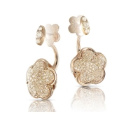 Pasquale Bruni Bon Ton Earrings 14799R