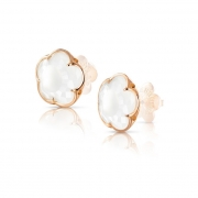 Pasquale Bruni Bon Ton Earrings 14837R