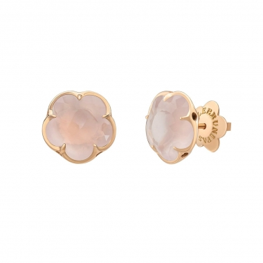 Pasquale Bruni Bon Ton Earrings 14844R