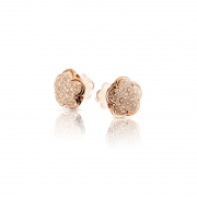 Pasquale Bruni Bon Ton Earrings 14848R