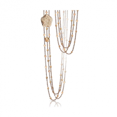 Pasquale Bruni Bon Ton Necklace 14795R