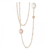 Pasquale Bruni Bon Ton Necklace 14812R