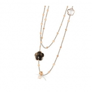 Pasquale Bruni Bon Ton Necklace 14813R