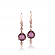Pasquale Bruni Sissi Earrings 13139R