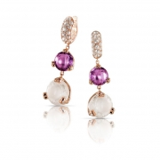 Pasquale Bruni Sissi Earrings 14562R