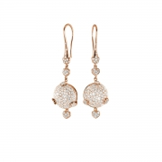 Pasquale Bruni Sissi Earrings 14644R