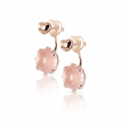 Pasquale Bruni Sissi Earrings 14702R