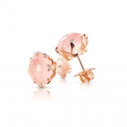 Pasquale Bruni Sissi Earrings 14729R