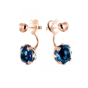 Pasquale Bruni Sissi Earrings 14755R
