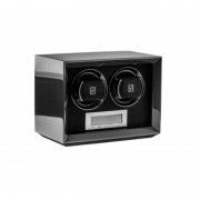 Paul Design Gentlemen 2 Watch Winder