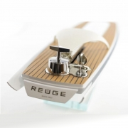 Reuge Sailboat Casket AXA726610000